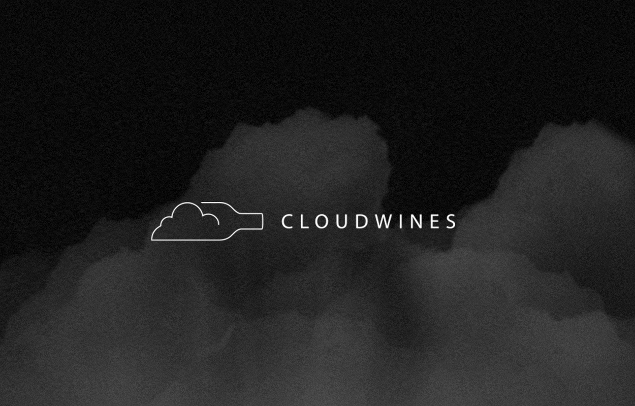 tomi-bequet_cloudwines-thumb