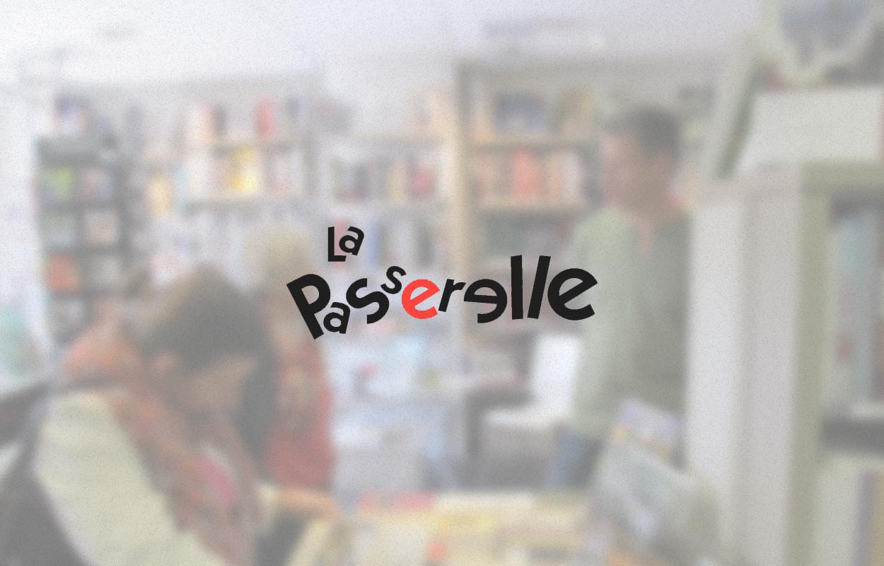 tomi-bequet-lapasserelle_thumb